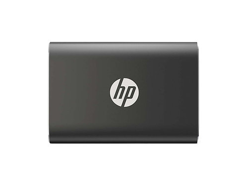 HP P500 1TB (Black)