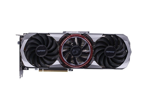 Colorful iGame RTX3070 Advanced OC-V