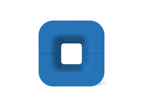 NZXT Puck (Blue)