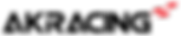 akracing_logo.png
