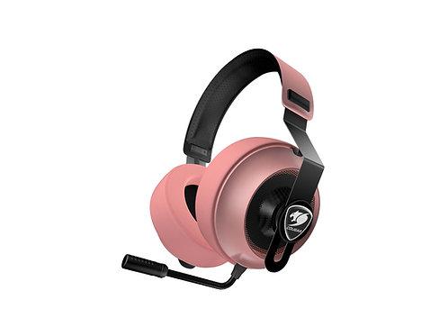 Cougar Phontum Essential (Pink)