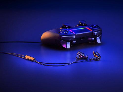Razer Hammerhead Duo for Console (Black)