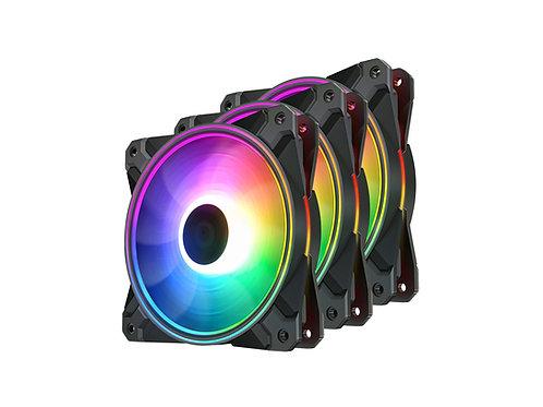 Deepcool CF 120 Plus (3 in 1)