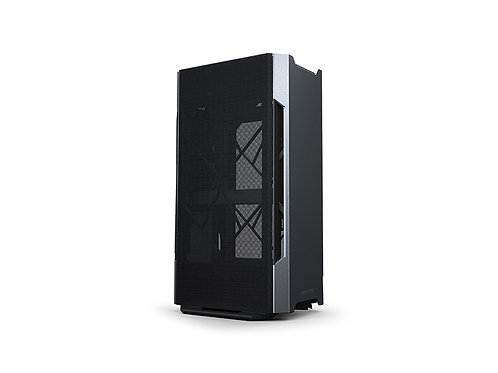 Phanteks Enthoo Evolv Shift Air (Anthracite Grey)