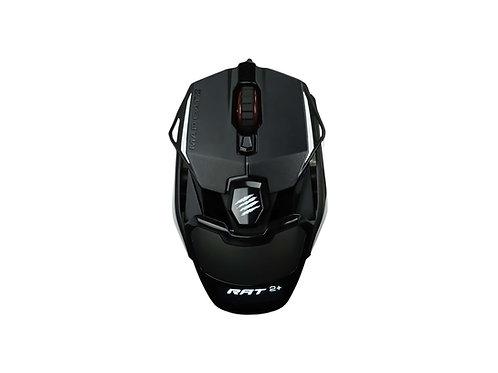 Mad Catz R.A.T. 2+ (Black)