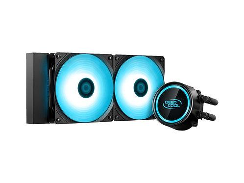 Deepcool L240T (Blue)