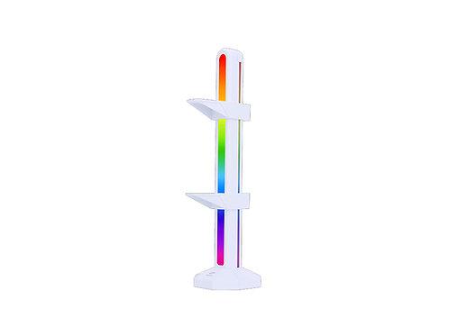 Colorful iGame ARGB Holder (White)