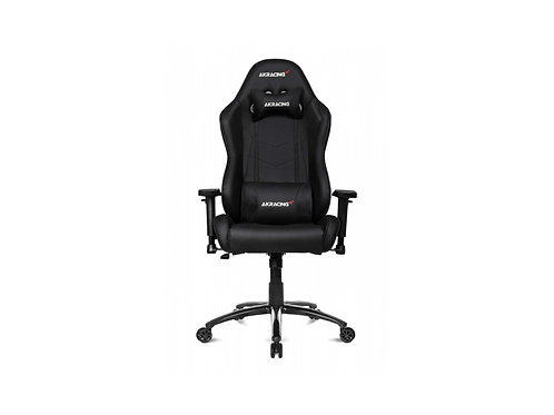 AKRacing Octane Series (Black)