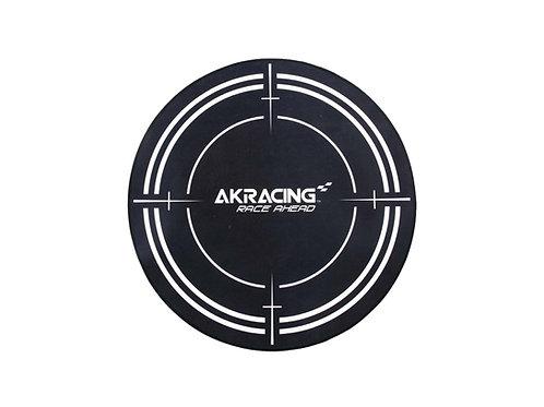 AKRacing Floormat (Black)