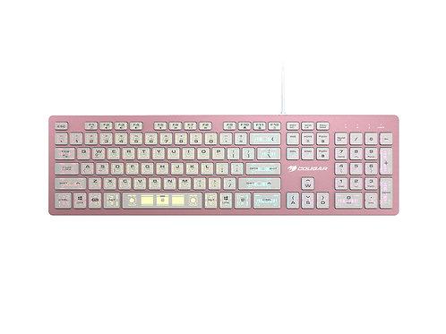 Cougar Vantar AX (Pink)