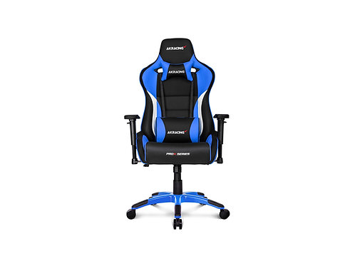 AKRacing ProX Series (Blue)