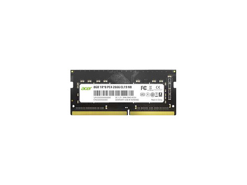Acer SD100 DDR4 (8GB 3200MHz)