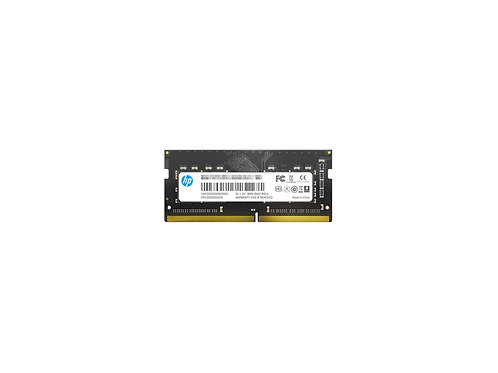 HP S1 DDR4 (8GB 2666MHz)