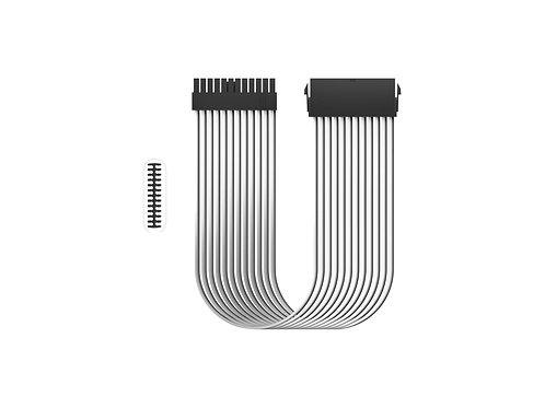 Deepcool EC300-24P (White)