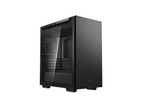 Deepcool Macube 110 (Black)