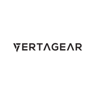 vertagear_logo.png