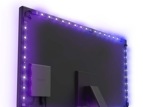 """NZXT HUE 2 Ambient 21-26"""""""