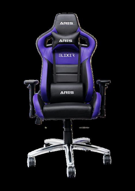 Elixir_Purple_Front.png