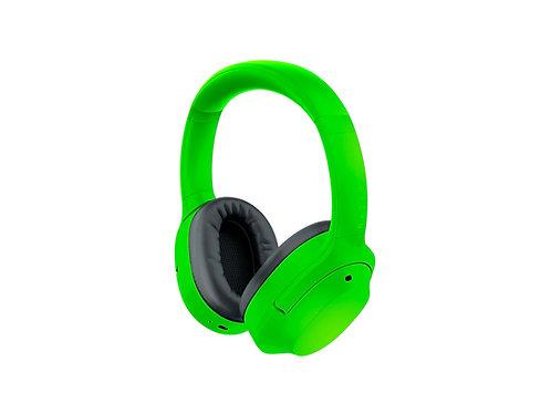 Razer Opus X (Green)