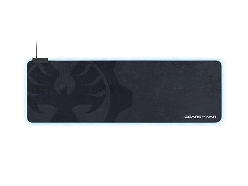 Razer Goliathus Extended Chroma Gears 5 Edition
