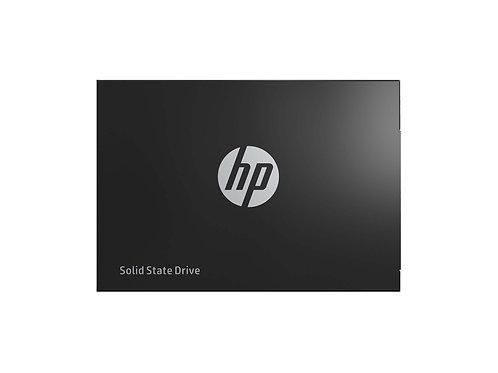 HP S700 Pro 512GB