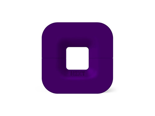 NZXT Puck (Purple)