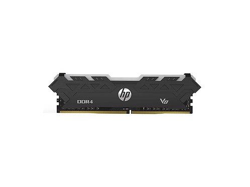 HP V8 RGB DDR4 (8GB 3600MHz)