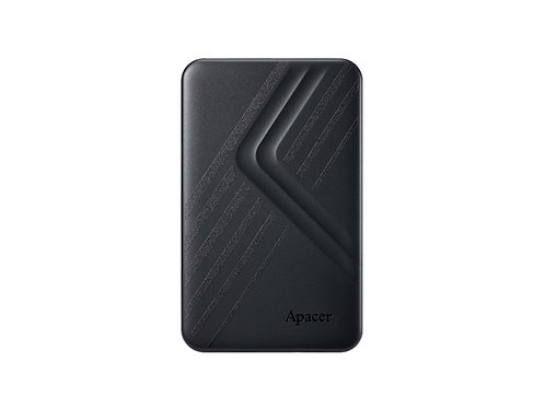 Apacer AC236 1TB (Black)