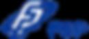 fsp_logo.png