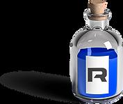 bottle_r.png