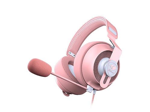 Cougar Phontum S (Pink)