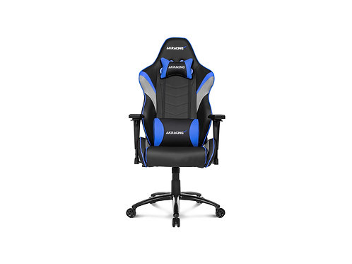 AKRacing Core Series LX (Blue)