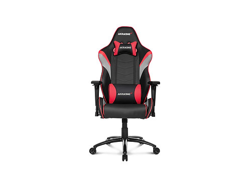 AKRacing Core Series LX (Red)