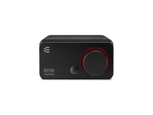 EPOS | Sennheiser GSX 300
