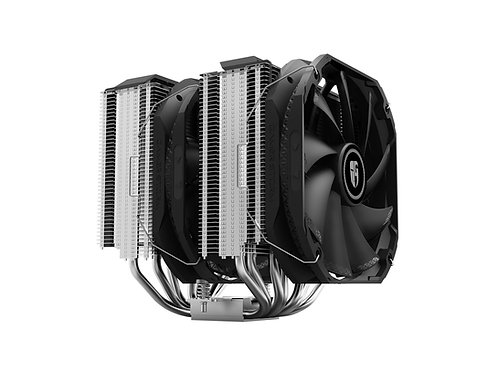 Deepcool Gamer Storm Assassin III
