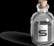 bottle_s3.png