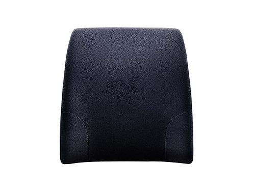 Razer Lumbar Cushion