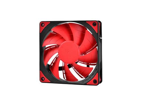 Deepcool TF 120 (Red)