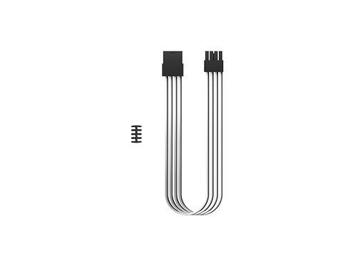 Deepcool EC300-PCI-E (White)