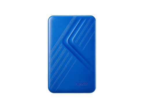 Apacer AC236 2TB (Blue)