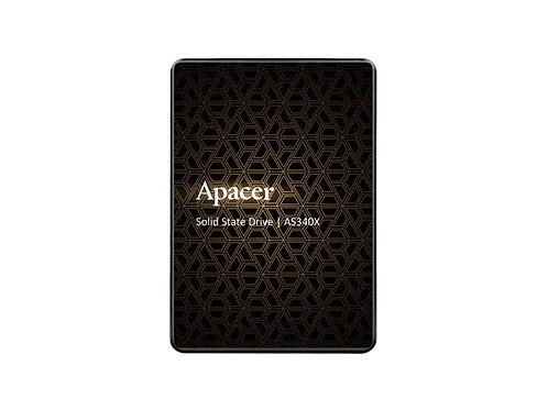 Apacer AS340X 960GB