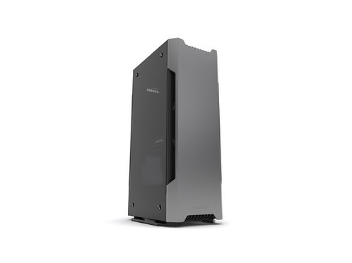 Phanteks Enthoo Evolv Shift (Anthracite Grey)