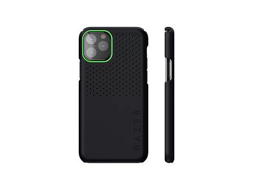 Razer Arctech Slim Black (iPhone 11 Pro)