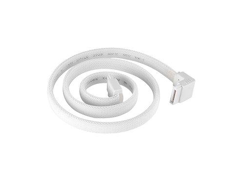 SilverStone CP08 (White)