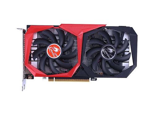 Colorful GTX1650 Super NB 4G-V