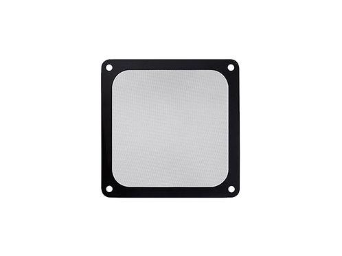 SilverStone FF143 (Black)