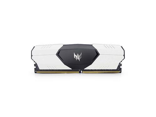 Acer Predator Talos DDR4 (8GB x2 3200MHz)