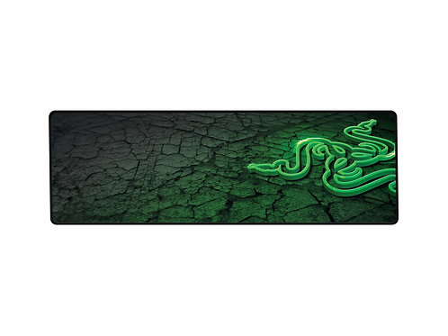 Razer Goliathus Control Fissure Edition (Extended)