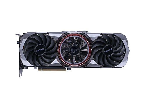 Colorful iGame RTX3090 Advanced OC-V