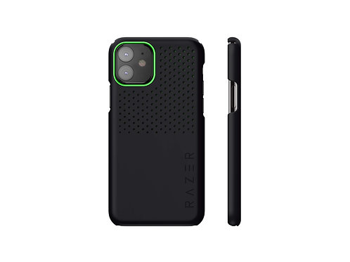 Razer Arctech Slim Black (iPhone 11)